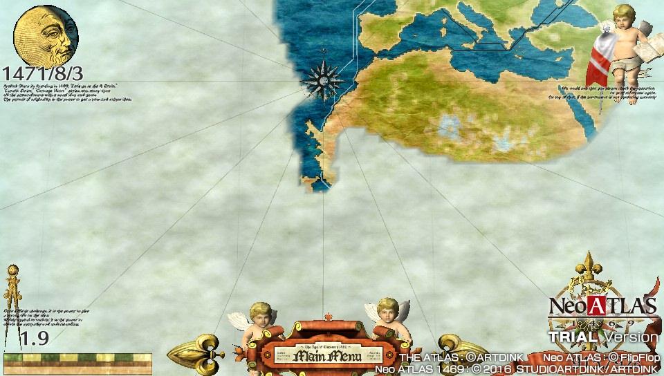 neo-atlas-1469-2
