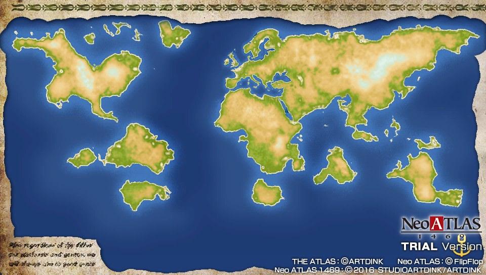 neo-atlas-1469-37